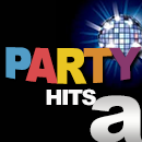 A Better Party 2K Hits Station