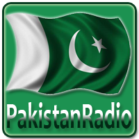 PakistanRadio