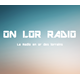 On Lor Test Radio Beta