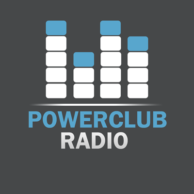powerclub station