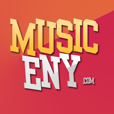 Musiceny