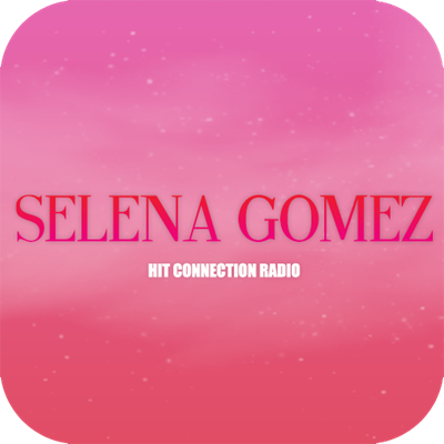 Selena Gomez The Radio
