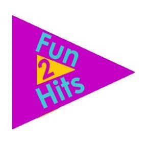 Fun Hits Dance