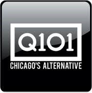 All Punk Classics - Q101.com