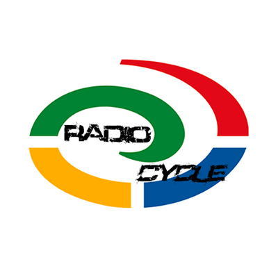 Cycle Radio