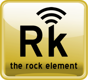 The Rock Element