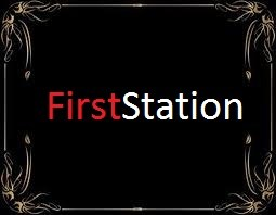 FirstStation