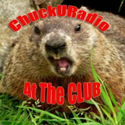 ChuckU At The CLUB