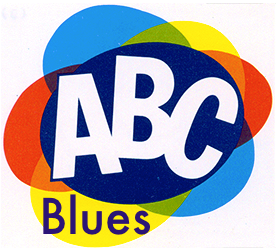 ABC Blues
