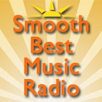 Smoothbestmusicradio