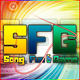SongFunGame - Rock