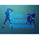 €uro Dance Network