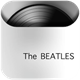Best of The Beatles - LudwigRadio.com