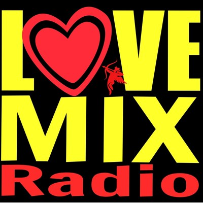 LOVEMIXRADIO