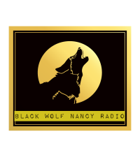 Black Wolf Nancy Radio