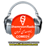 SHEMROON 24/7 RADIO | The Best & First Persian Comedy Radio