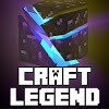 CraftLegend