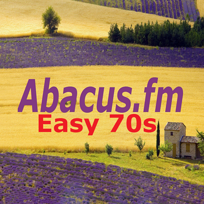 Abacus.fm Easy 70s