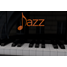 ABetterRadio.com - A Better Piano Jazz Station