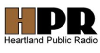 HPR Classic Country Channel