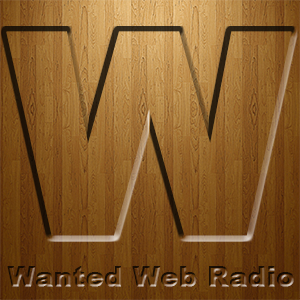 Wanted Music Radio