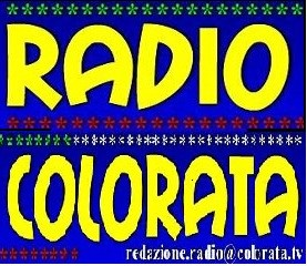 ColorataRadio