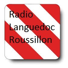 Radio-Languedoc-Roussillons