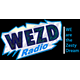 •WezdRadio•DEEP HOUSE