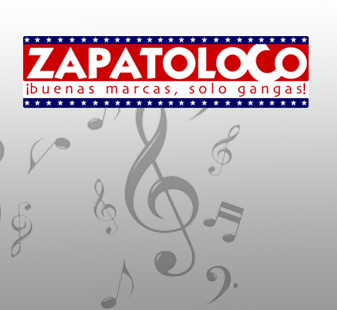 zapatolocogt