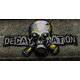 Decay Nation
