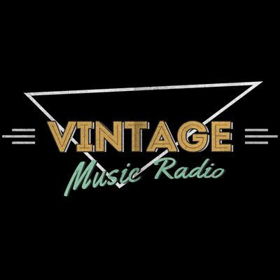 Vintage Music Radio (Switzerland)