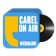 carel-on-air