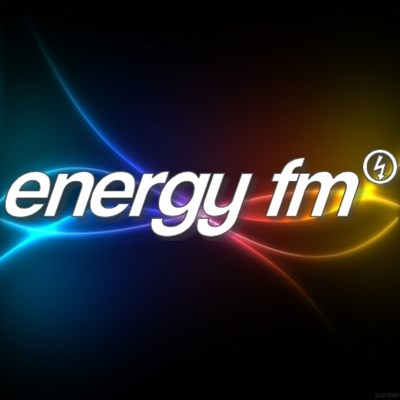Energy FM UK