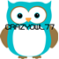 crazyowl77 Music and Radio