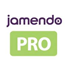 JamPRO: Trendy Soft