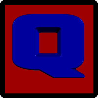 Q1068 Country