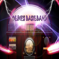 oldies-basilband