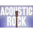 ABetterRadio.com - A Better Acoustic Unplugged Rock Station