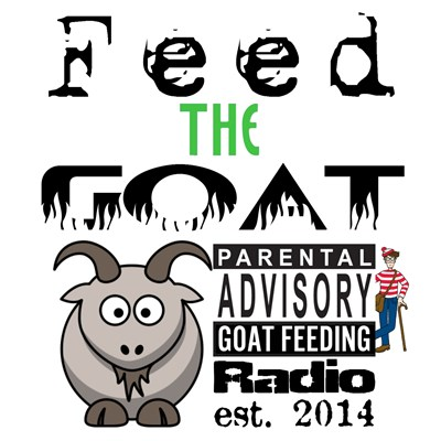 Feed-the-Goat