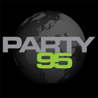 Party 95