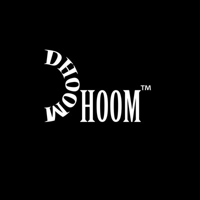 Dhoom Asia