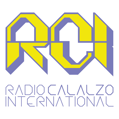 Radio Calalzo International