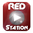 RED Station Radio