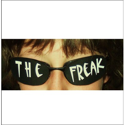 The Freak
