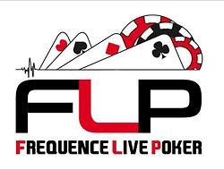 Fréquence Live Poker