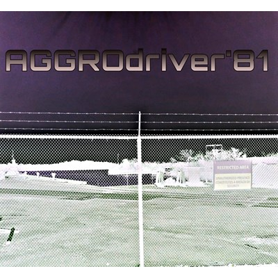AggroDriver81
