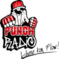Web-Punch-radio