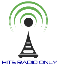 Hits Radio Only