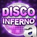 A Better Disco Inferno Station