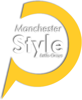 Manchester Style